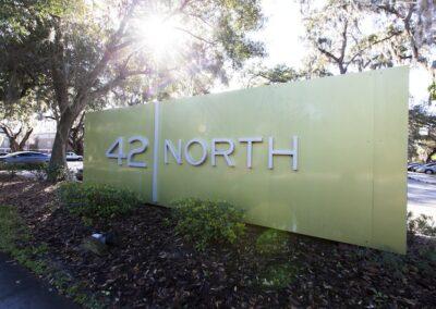 42North