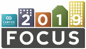 2019 Focus Conference