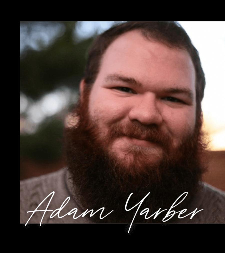 Adam Yarber
